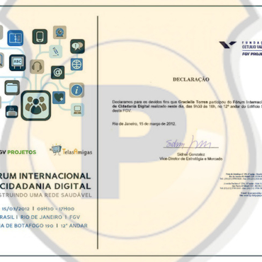 certificado_forum_digitalmarca